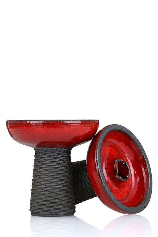 conceptic bowl 3d 15 red