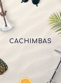 cachimbas-cluster-summer-sale